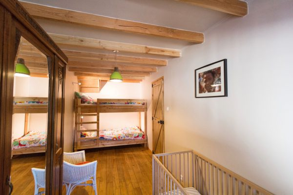 chambre_3.2_Large