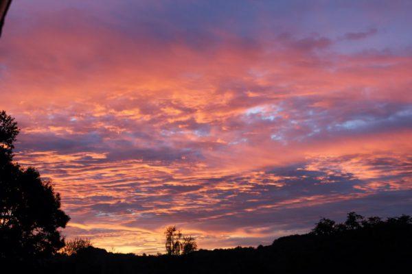 de_mooiste_zonsondergangen