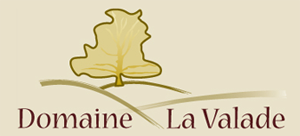 Domaine-Lavalade