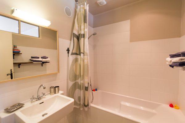 salle de bains Large